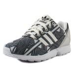 Γυναικείο Αθλητικό Παπούτσι ADIDAS ZX Flux W B25482