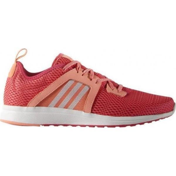 Γυναικείο Αθλητικό Παπούτσι ADIDAS Durama W AQ5112