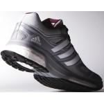 Ανδρικό Αθλητικό Παπούτσι ADIDAS Response Boost Tech B44277