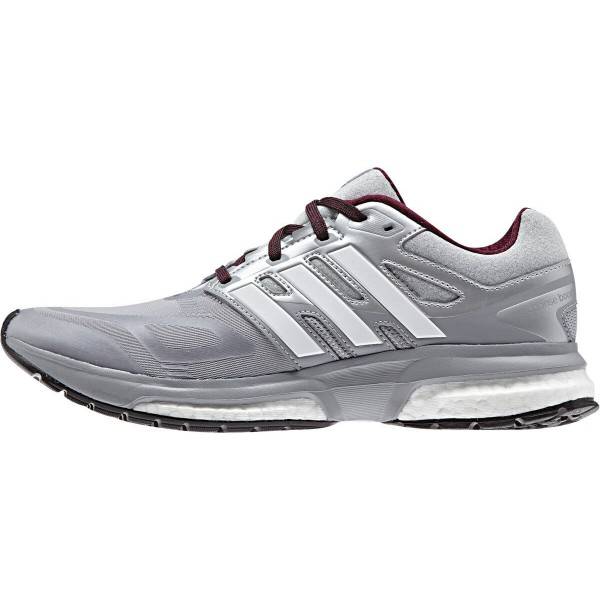 Γυναικείο Αθλητικό Παπούτσι ADIDAS Response Boost Tech B44277