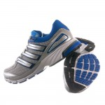 Γυναικείο Αθλητικό Παπούτσι ADIDAS Response Cushion 21m Q22193