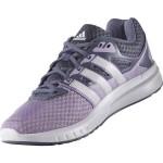 Γυναικείο Αθλητικό Παπούτσι ADIDAS Galaxy 2W AF5567