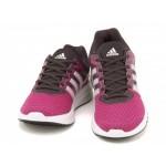 Γυναικείο Αθλητικό Παπούτσι ADIDAS Galaxy 2W AF5569