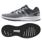 Γυναικείο Αθλητικό Παπούτσι ADIDAS Galaxy 2W AF5566