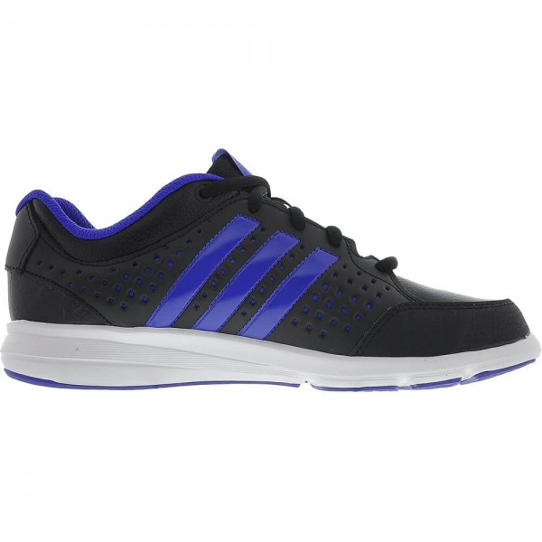 Γυναικείο Αθλητικό Παπούτσι ADIDAS Arianna III B40566