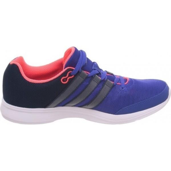 Γυναικείο Αθλητικό Παπούτσι ADIDAS Lite Runner B23327