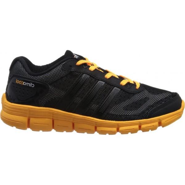 Γυναικείο Αθλητικό Παπούτσι ADIDAS CC Fresh X GR M20039
