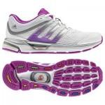 Γυναικείο Αθλητικό Παπούτσι ADIDAS Resolution W V21923