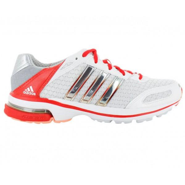 Γυναικείο Αθλητικό Παπούτσι ADIDAS Snova Glide 4W V20658