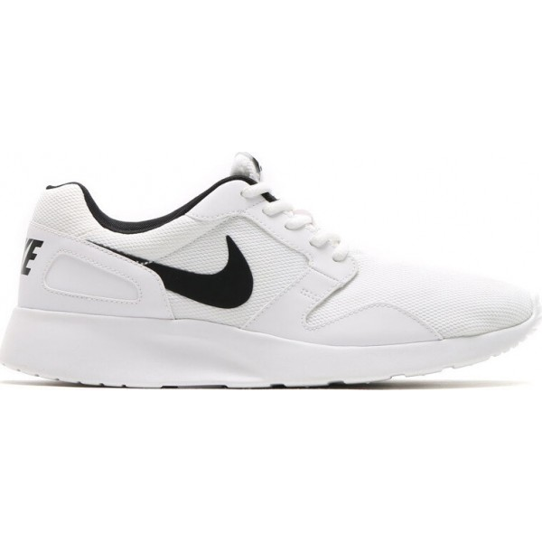 Ανδρικό Αθλητικό Παπούτσι Nike Kaishi 654473-100