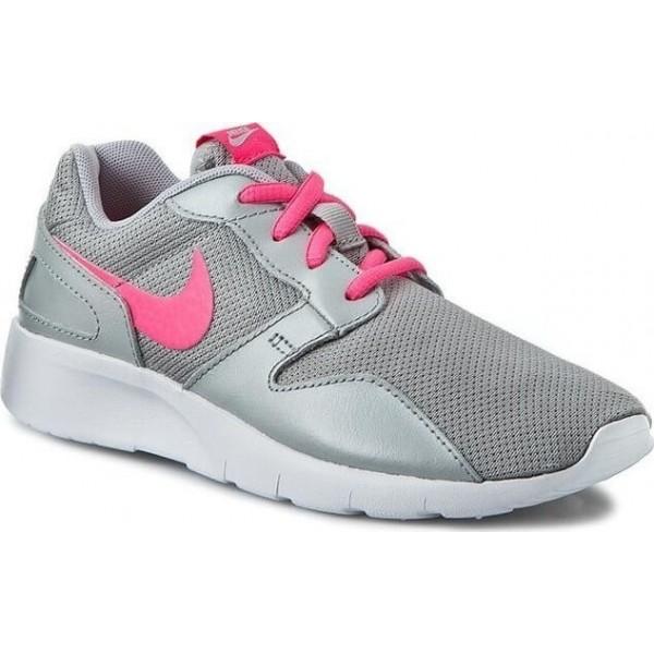 Γυναικείο Αθλητικό Παπούτσι Nike Kaishi GS 705492-006