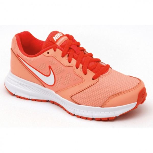 Γυναικείο Αθλητικό Παπούτσι Nike Downshiffter 6 684765-603