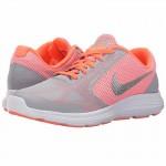 Γυναικείο Αθλητικό Παπούτσι Nike Revolution 3 GS 819416-800