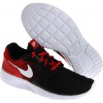 Κ1 Γυναικείο Αθλητικό Παπούτσι Nike Kaishi Print GS