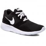 Γυναικείο Αθλητικό Παπούτσι Nike Kaishi GS 705489-002