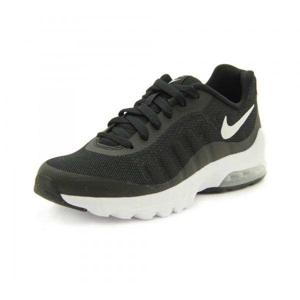 Γυναικείο Αθλητικό Παπούτσι Nike Air Max Invigor GS 749572-001