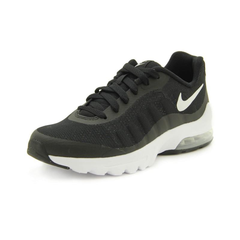 Γυναικείο Αθλητικό Παπούτσι Nike Air Max Invigor GS 749572-001 c7cc553a0c9