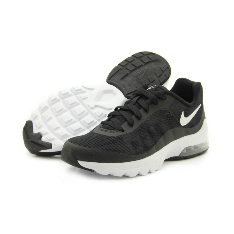 dcc7d0d924b Γυναικείο Αθλητικό Παπούτσι Nike Air Max Invigor GS 749572-001