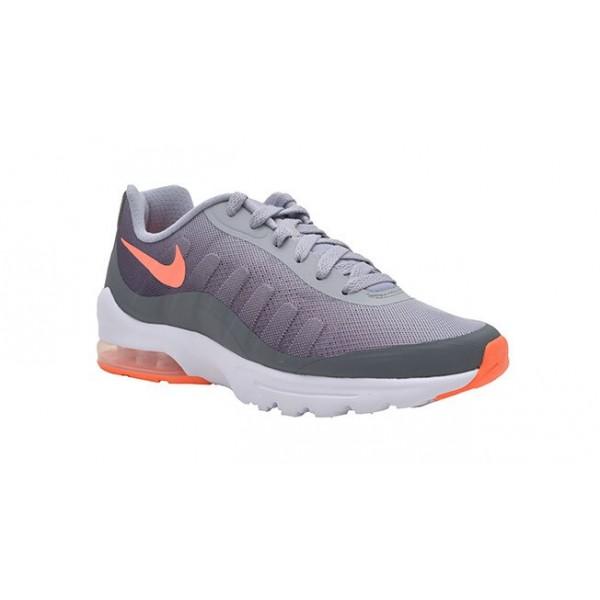 Γυναικείο Αθλητικό Παπούτσι Nike Air Max Invigor Print 749862-080