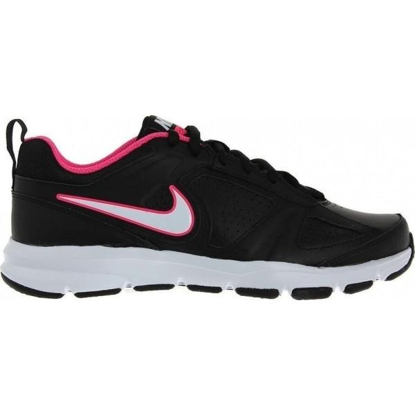 Γυναικείο Αθλητικό Παπούτσι Nike WMNS T-LITE XI 616696-016