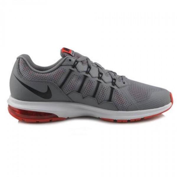 Ανδρικό Αθλητικό Παπούτσι Nike Air Max Dynasty 816747-002