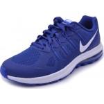Γυναικείο Αθλητικό Παπούτσι Nike Air Max Dynasty GS 820268-400