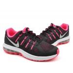 Γυναικείο Αθλητικό Παπούτσι Nike Air Max Dynasty GS 820270-003