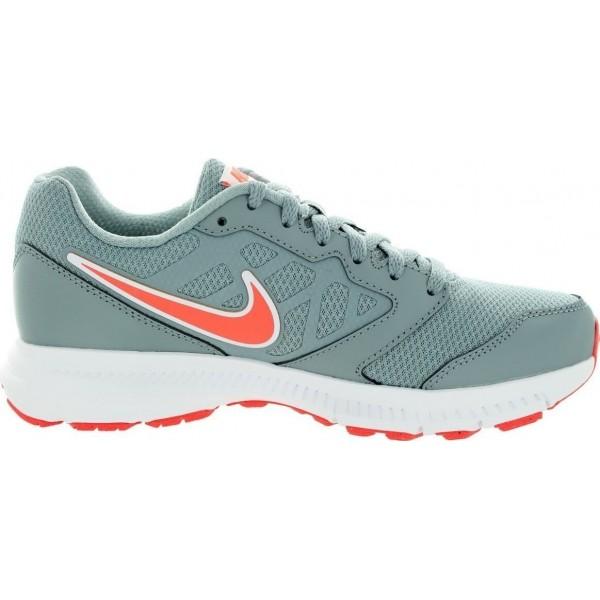 Γυναικείο Αθλητικό Παπούτσι Nike Downshiffter 684765-004