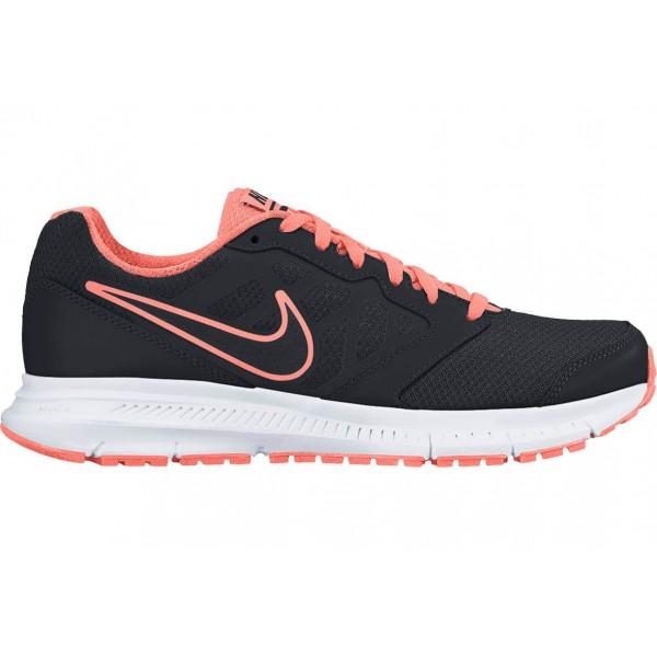 Γυναικείο Αθλητικό Παπούτσι Nike Downshiffter 684765-020
