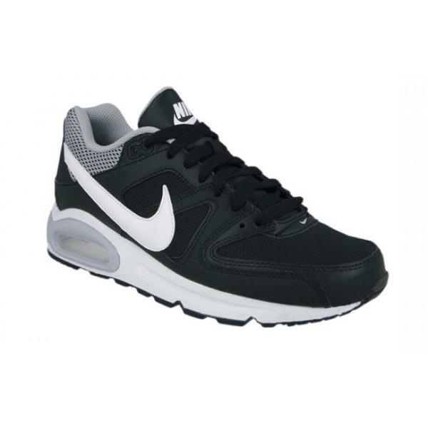 Γυναικείο Αθλητικό Παπούτσι Nike Air Max Command GS 407759-089