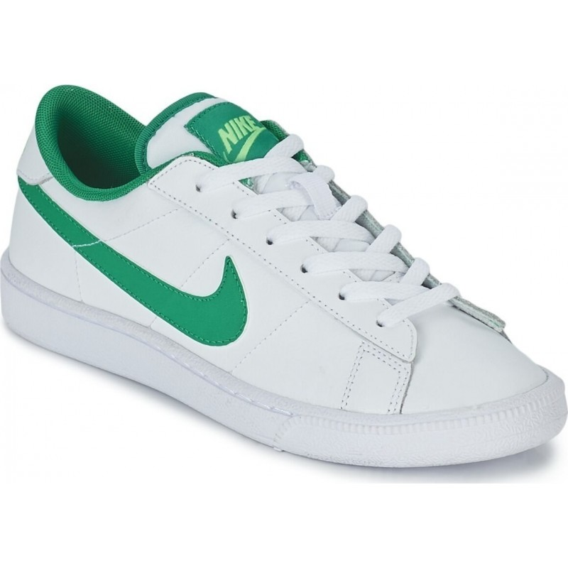 b94324e179f Γυναικείο Αθλητικό Παπούτσι Nike Tennis Classic GS 719448-103