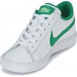 Γυναικείο Αθλητικό Παπούτσι Nike Tennis Classic GS 719448-103