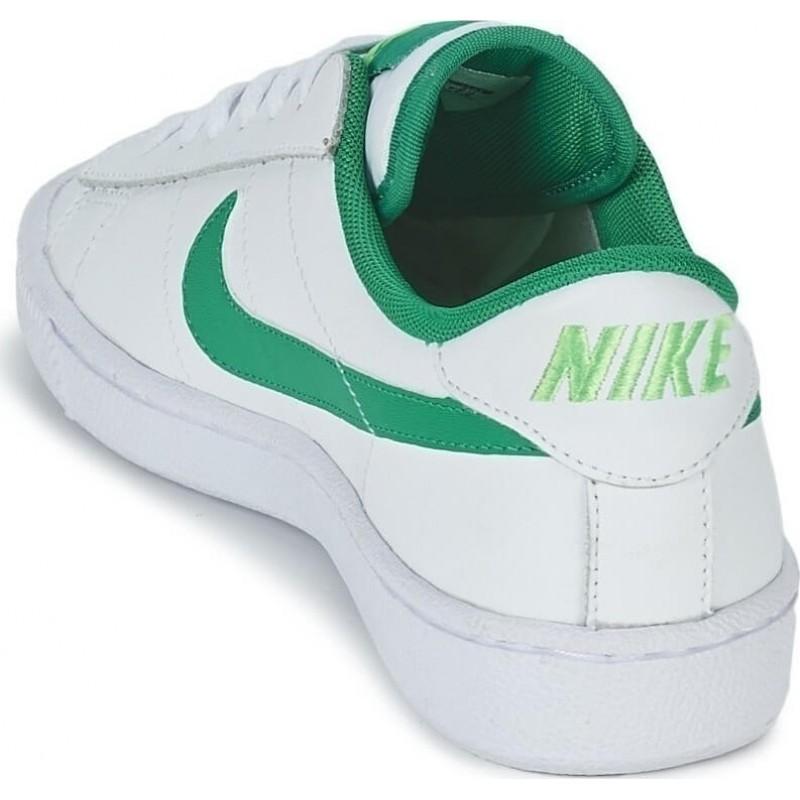 b396eb4869a Γυναικείο Αθλητικό Παπούτσι Nike Tennis Classic GS 719448-103