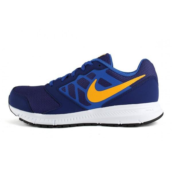 Γυναικείο Αθλητικό Παπούτσι Nike Downshiffter 6 GS/PS  684979-402
