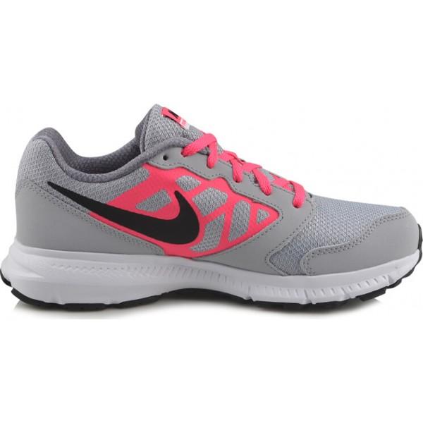 Γυναικείο Αθλητικό Παπούτσι Nike Downshiffter 6 GS/PS 685167-007