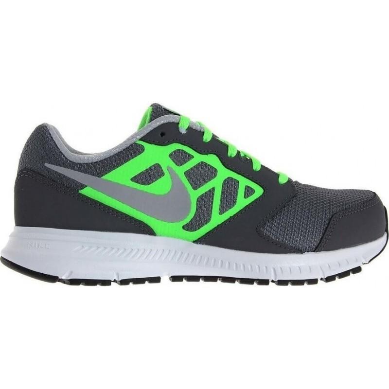 3f8749231dd Γυναικείο Αθλητικό Παπούτσι Nike Downshiffter 6 GS/PS 684979-013