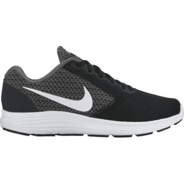 Γυναικείο Αθλητικό Παπούτσι Nike Revolution 3 WMNS  819303-001