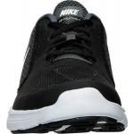 Γυναικείο Αθλητικό Παπούτσι Nike Revolution 3 GS 819413-001