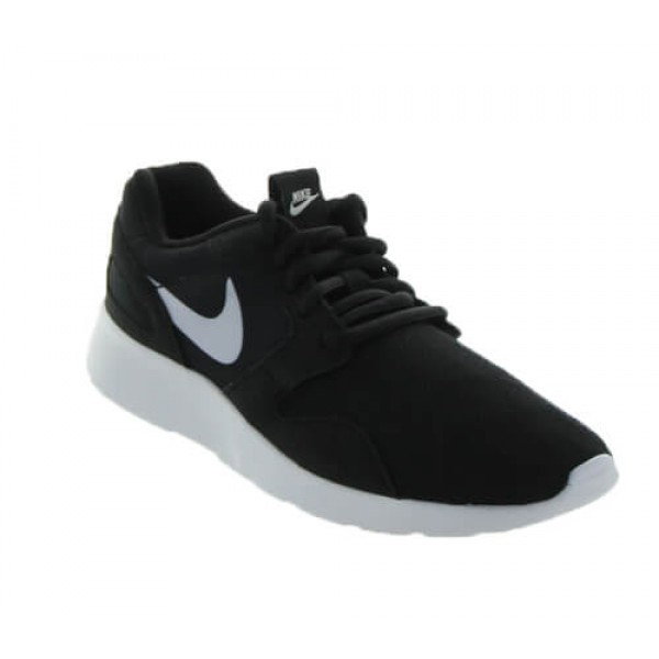Γυναικείο Αθλητικό Παπούτσι Nike Kaishi W 654845-012