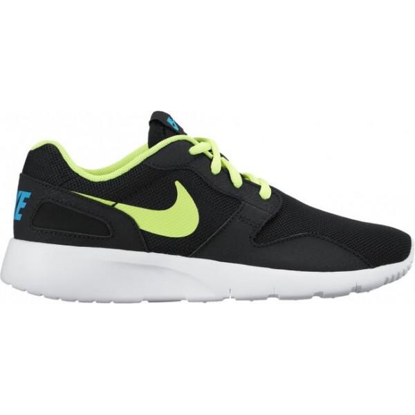 Γυναικείο Αθλητικό Παπούτσι Nike Kaishi GS 705489-007