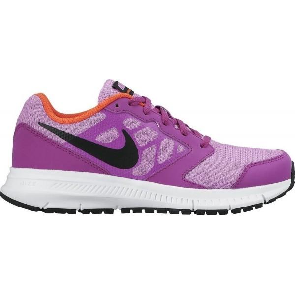 Γυναικείο Αθλητικό Παπούτσι Nike Downshiffter 685167-502