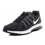 Ανδρικό Αθλητικό Παπούτσι Nike Air Max Dynasty 816747-001