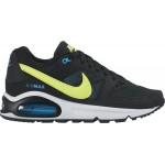 Γυναικείο Αθλητικό Παπούτσι Nike Air Max Command GS 407759-074