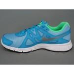 Γυναικείο Αθλητικό Παπούτσι Nike Revolution 2 GS 555090-405