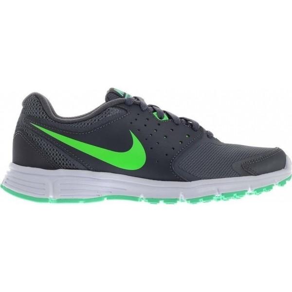 Γυναικείο Αθλητικό Παπούτσι Nike Revolution 706582-009