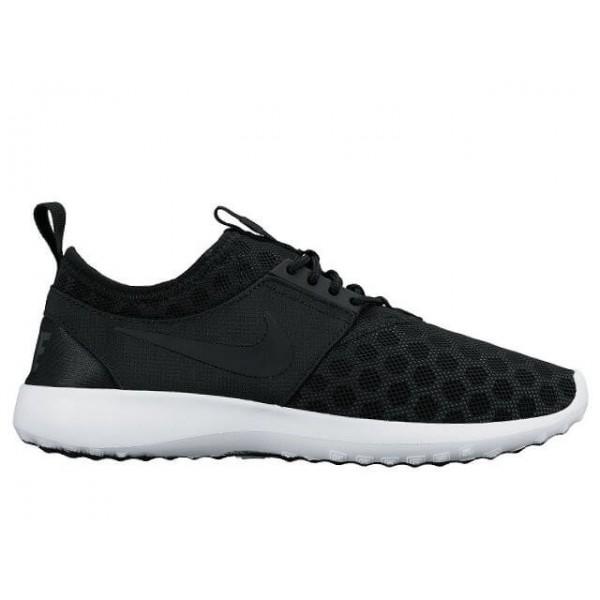 Γυναικείο Αθλητικό Παπούτσι Nike Juvenate WMNS 724979-002
