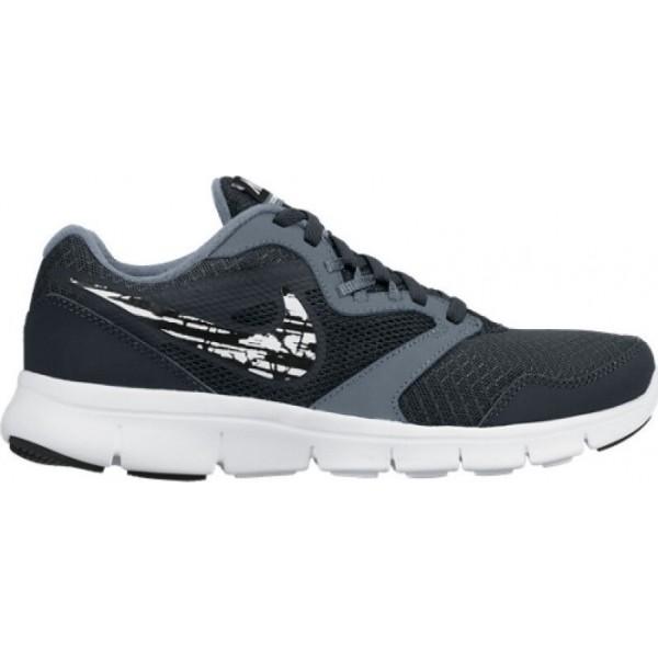 Γυναικείο Αθλητικό Παπούτσι Nike Flex Experience 3 GS 653701-008