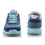 Γυναικείο Αθλητικό Παπούτσι Nike Revolution 2 GS 555090-404