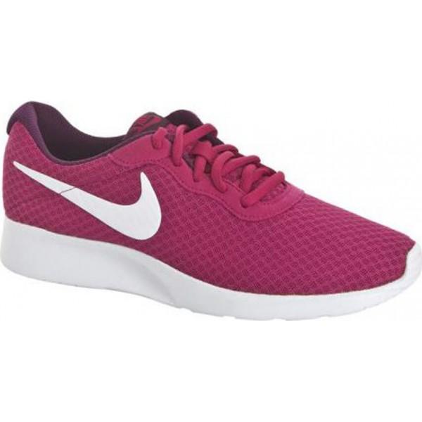 Γυναικείο Αθλητικό Παπούτσι Nike Tanjun 812655-615