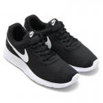 Γυναικείο Αθλητικό Παπούτσι Nike Tanjun 812655-011
